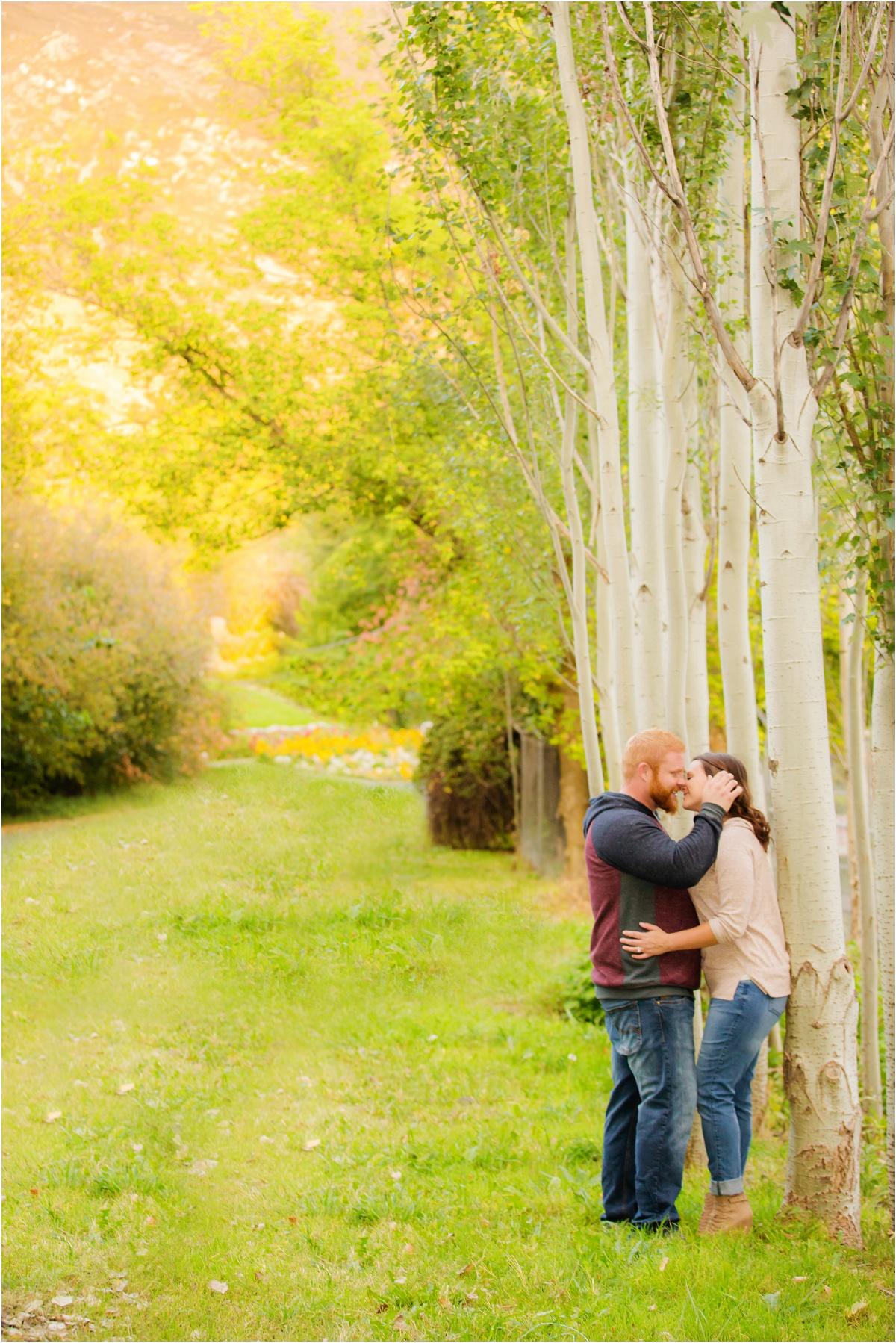 Utah Fall Engagements Terra Cooper Photography_4694.jpg