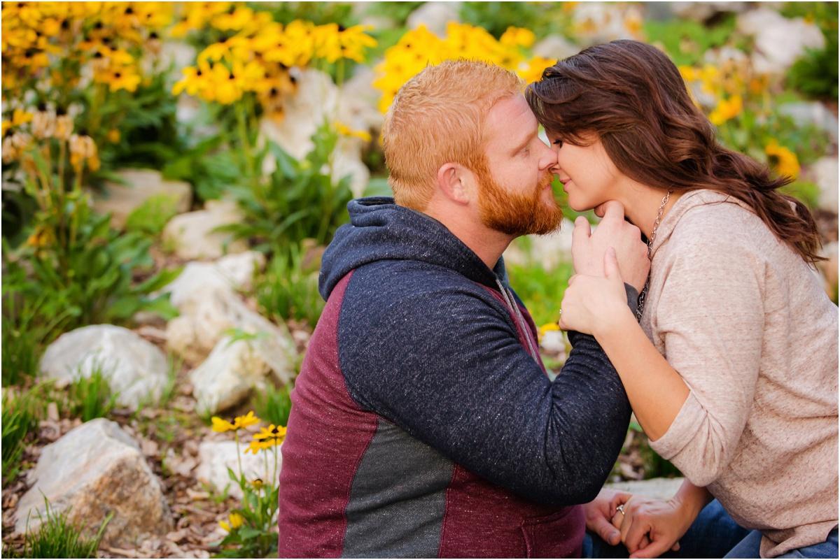 Utah Fall Engagements Terra Cooper Photography_4695.jpg