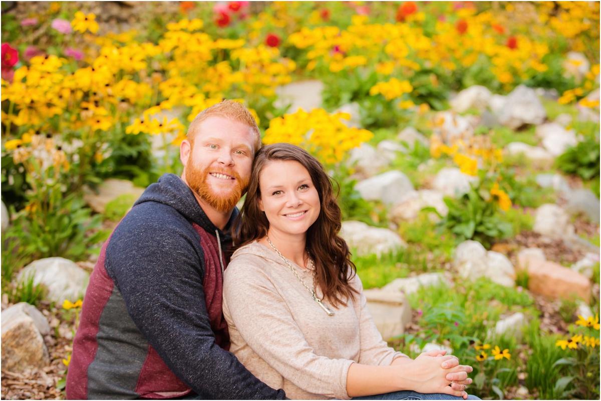 Utah Fall Engagements Terra Cooper Photography_4696.jpg