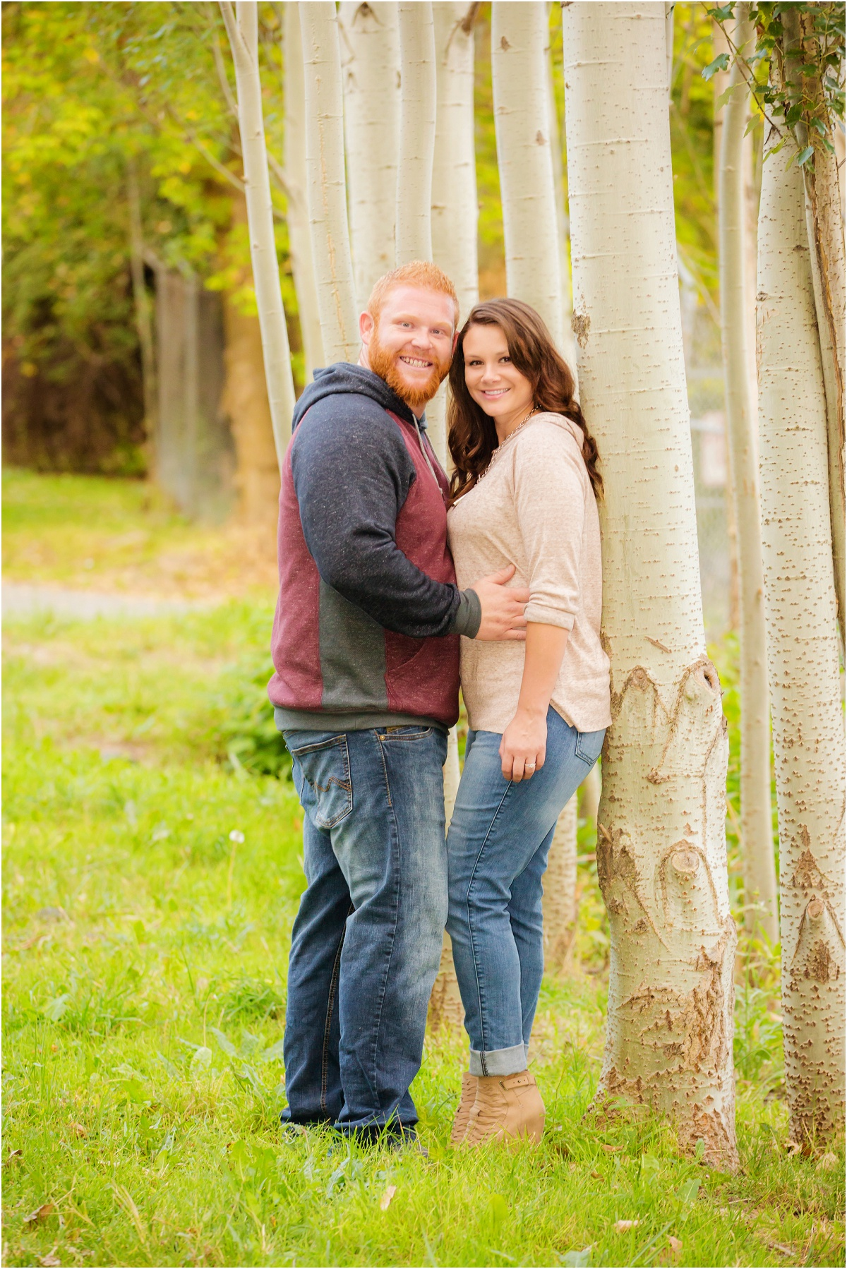Utah Fall Engagements Terra Cooper Photography_4697.jpg