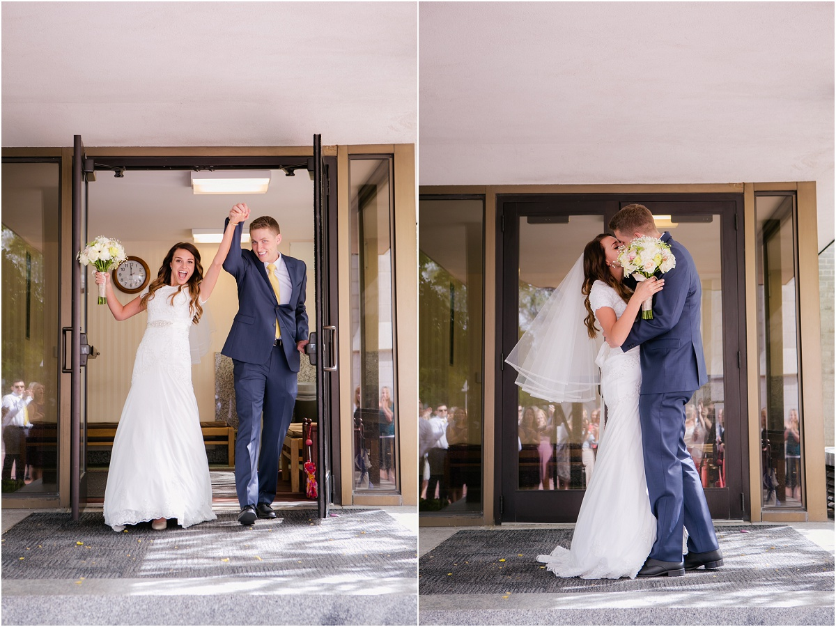 Heritage Gardens Salt Lake City Temple Utah Wedding Terra Cooper Photography_4789.jpg