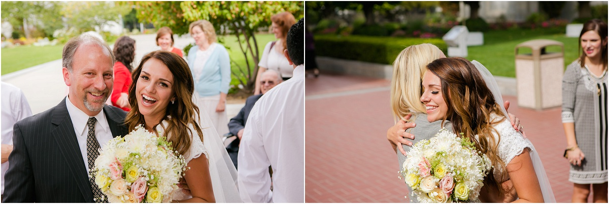 Heritage Gardens Salt Lake City Temple Utah Wedding Terra Cooper Photography_4790.jpg