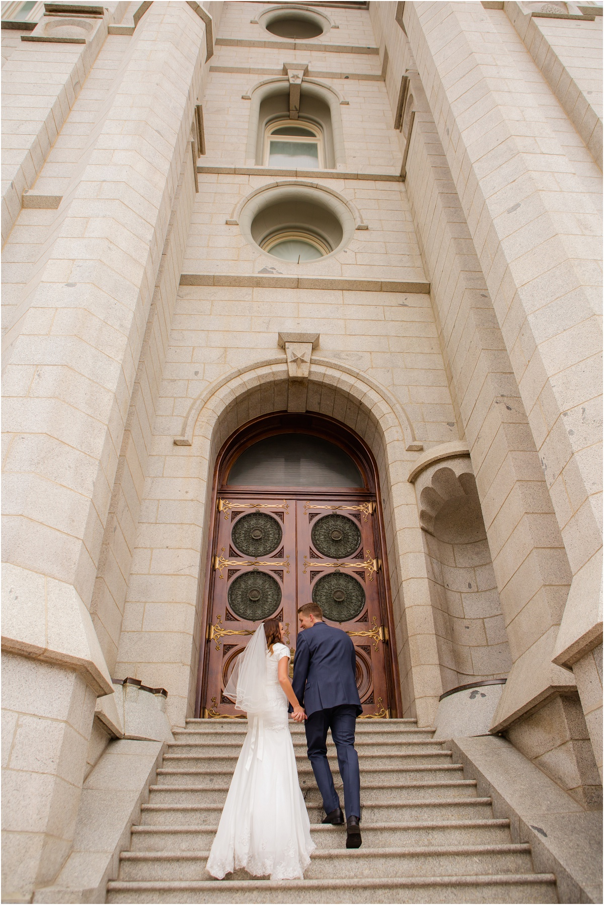 Heritage Gardens Salt Lake City Temple Utah Wedding Terra Cooper Photography_4796.jpg