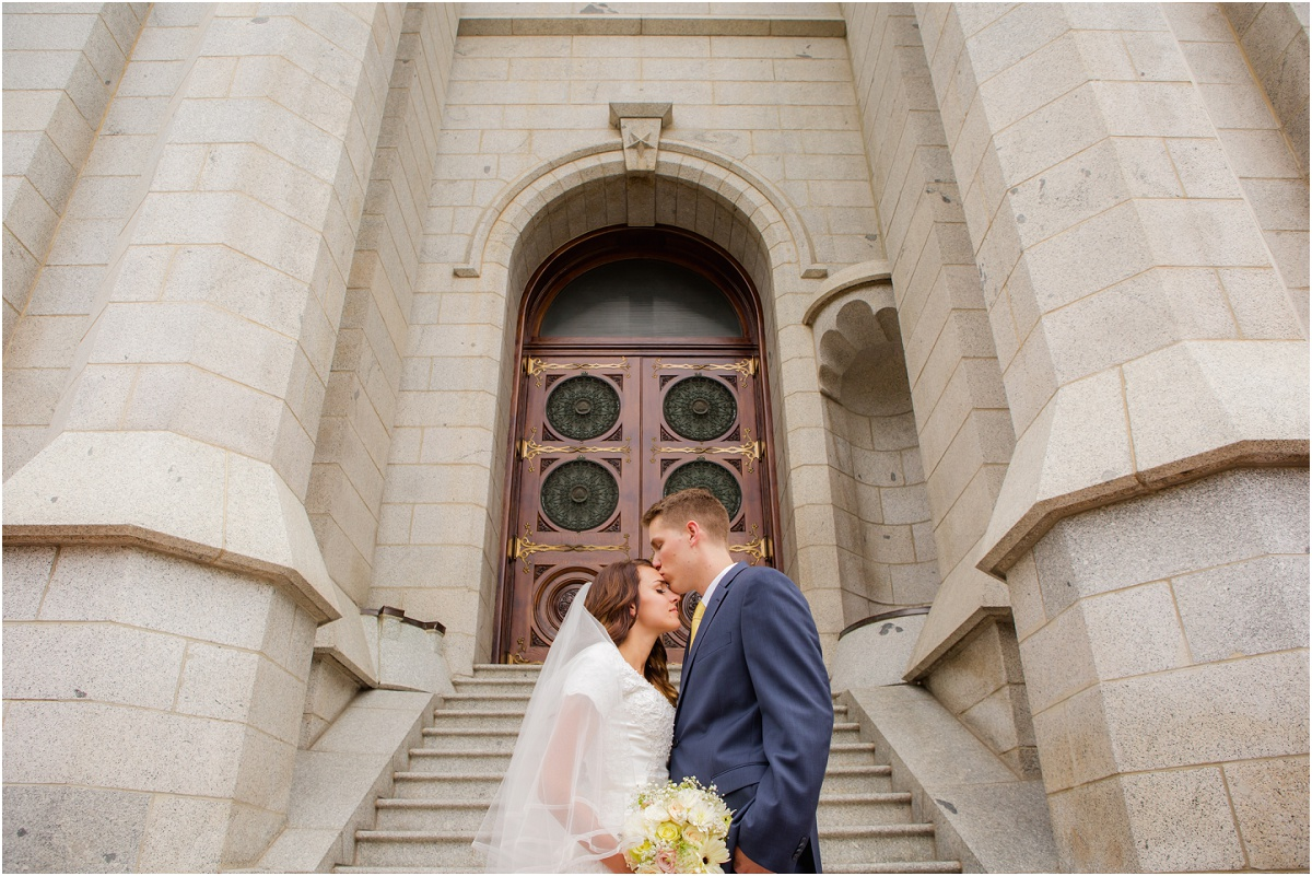 Heritage Gardens Salt Lake City Temple Utah Wedding Terra Cooper Photography_4798.jpg