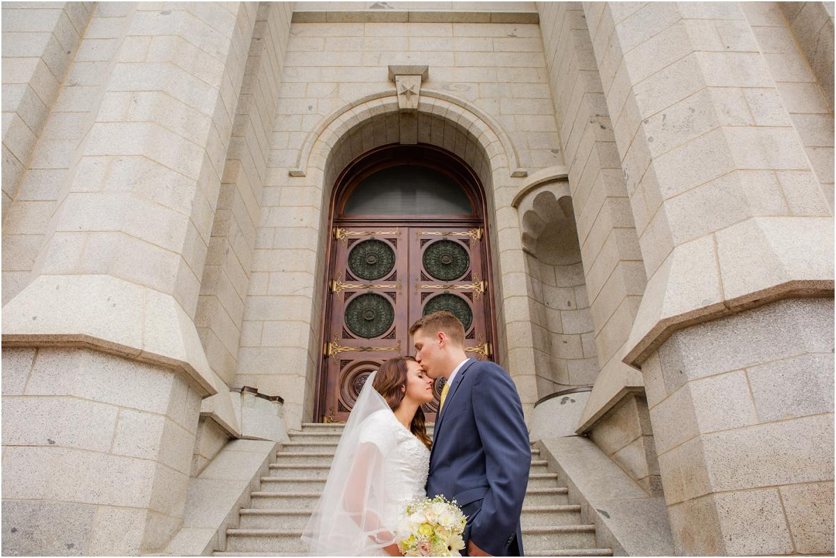 Heritage Gardens Salt Lake City Temple Utah Wedding Terra Cooper Photography_4798.jpg