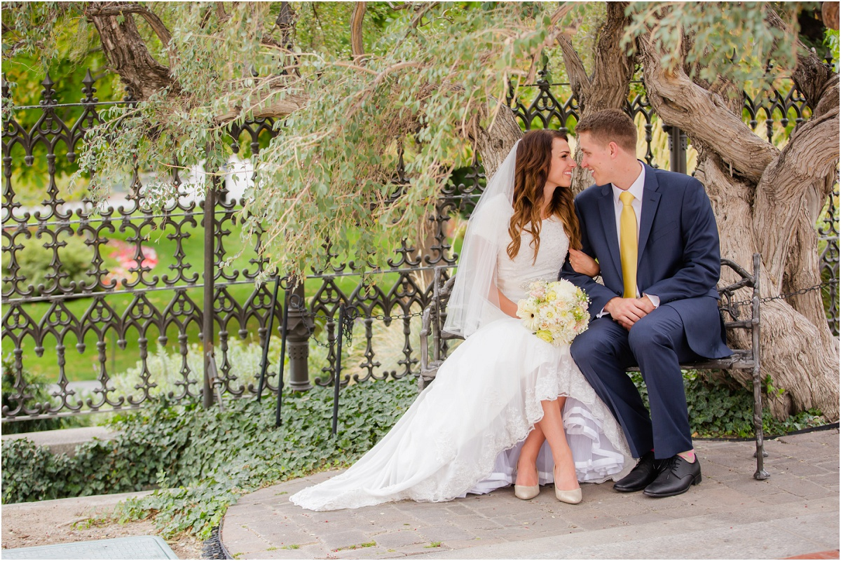 Heritage Gardens Salt Lake City Temple Utah Wedding Terra Cooper Photography_4799.jpg