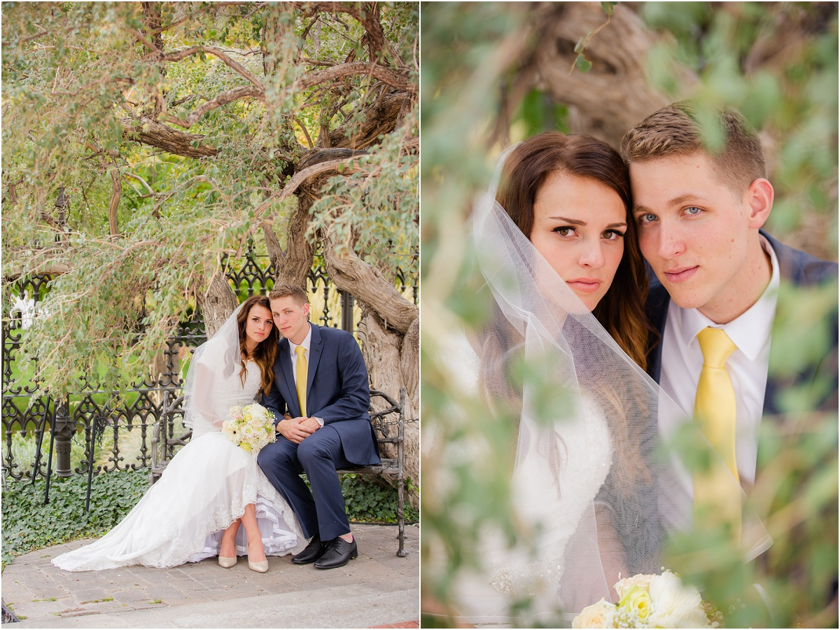 Heritage Gardens Salt Lake City Temple Utah Wedding Terra Cooper Photography_4800.jpg