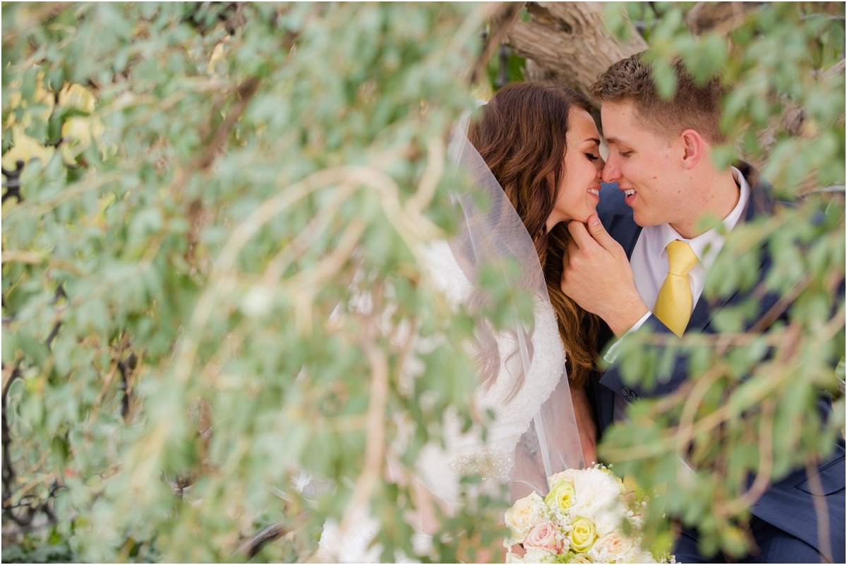 Heritage Gardens Salt Lake City Temple Utah Wedding Terra Cooper Photography_4801.jpg