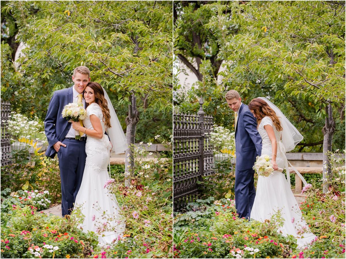Heritage Gardens Salt Lake City Temple Utah Wedding Terra Cooper Photography_4802.jpg