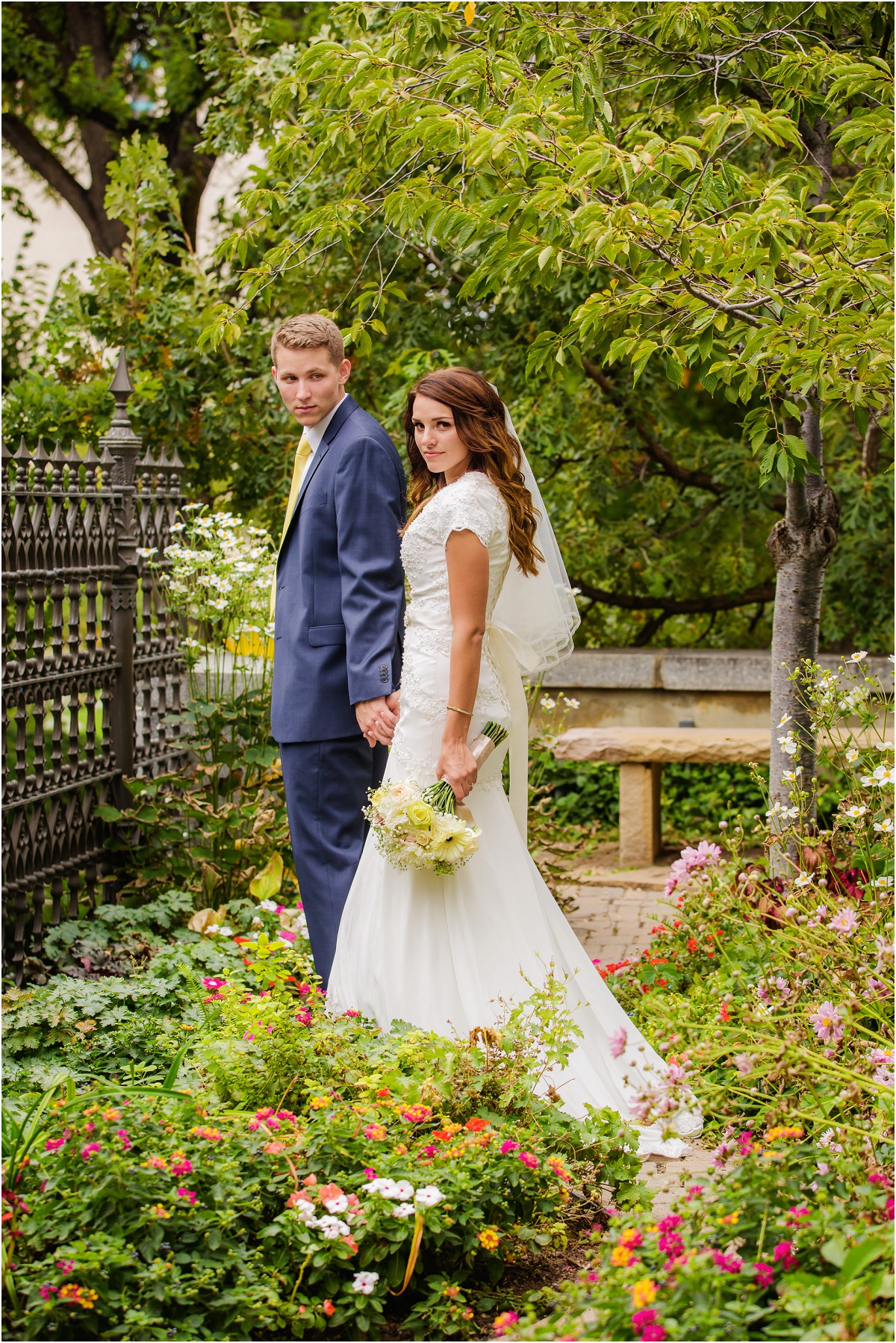 Heritage Gardens Salt Lake City Temple Utah Wedding Terra Cooper Photography_4803.jpg