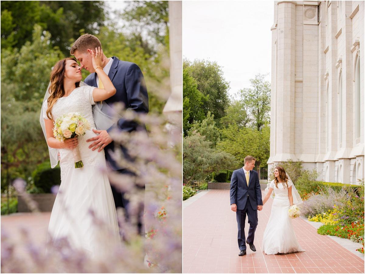 Heritage Gardens Salt Lake City Temple Utah Wedding Terra Cooper Photography_4804.jpg