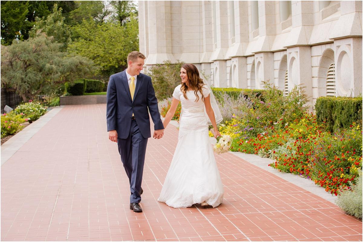 Heritage Gardens Salt Lake City Temple Utah Wedding Terra Cooper Photography_4806.jpg