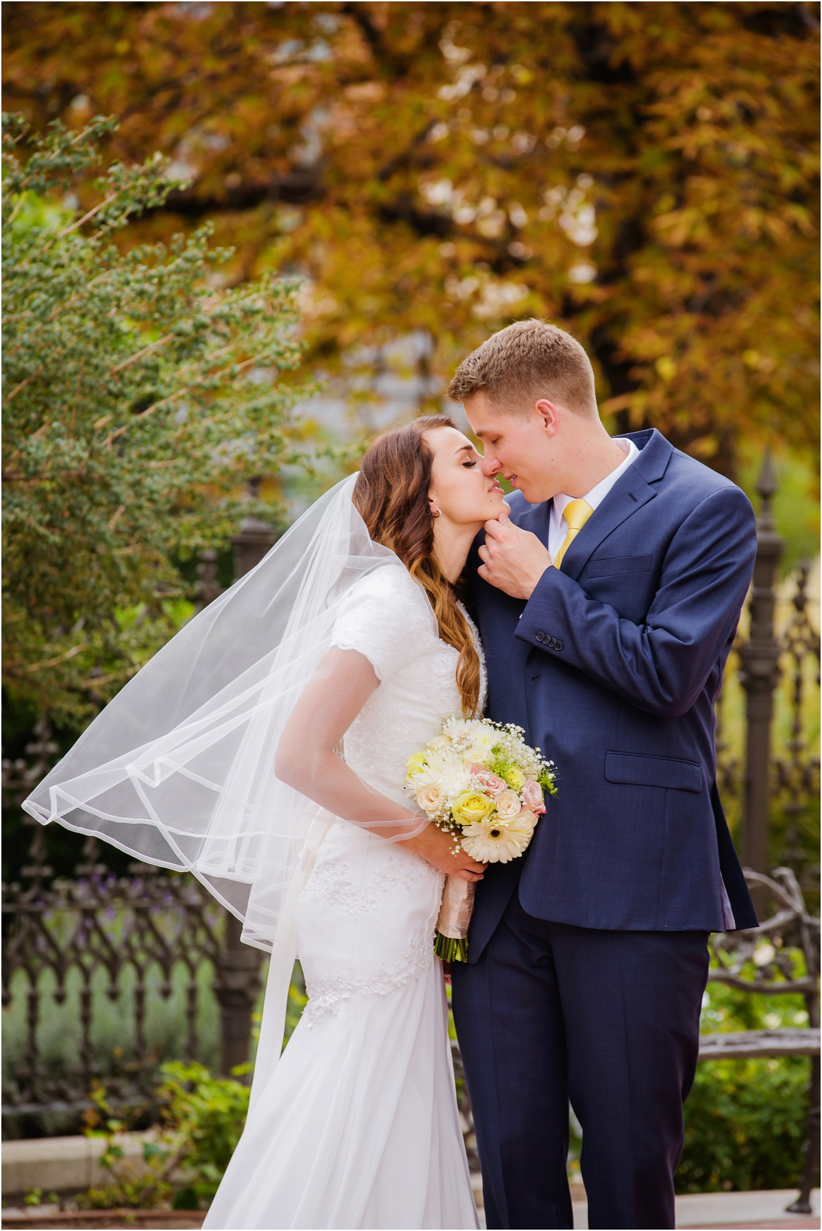 Heritage Gardens Salt Lake City Temple Utah Wedding Terra Cooper Photography_4807.jpg