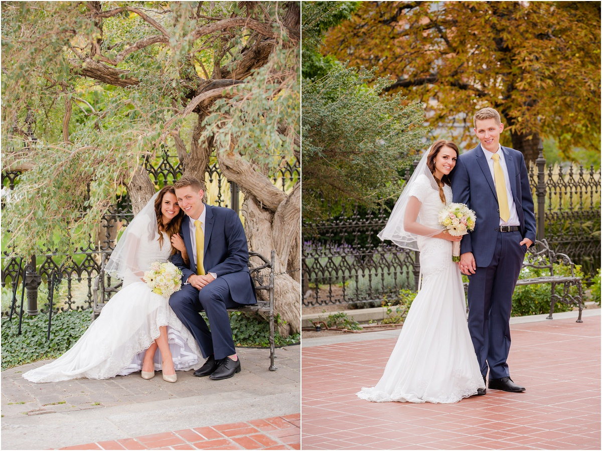 Heritage Gardens Salt Lake City Temple Utah Wedding Terra Cooper Photography_4808.jpg