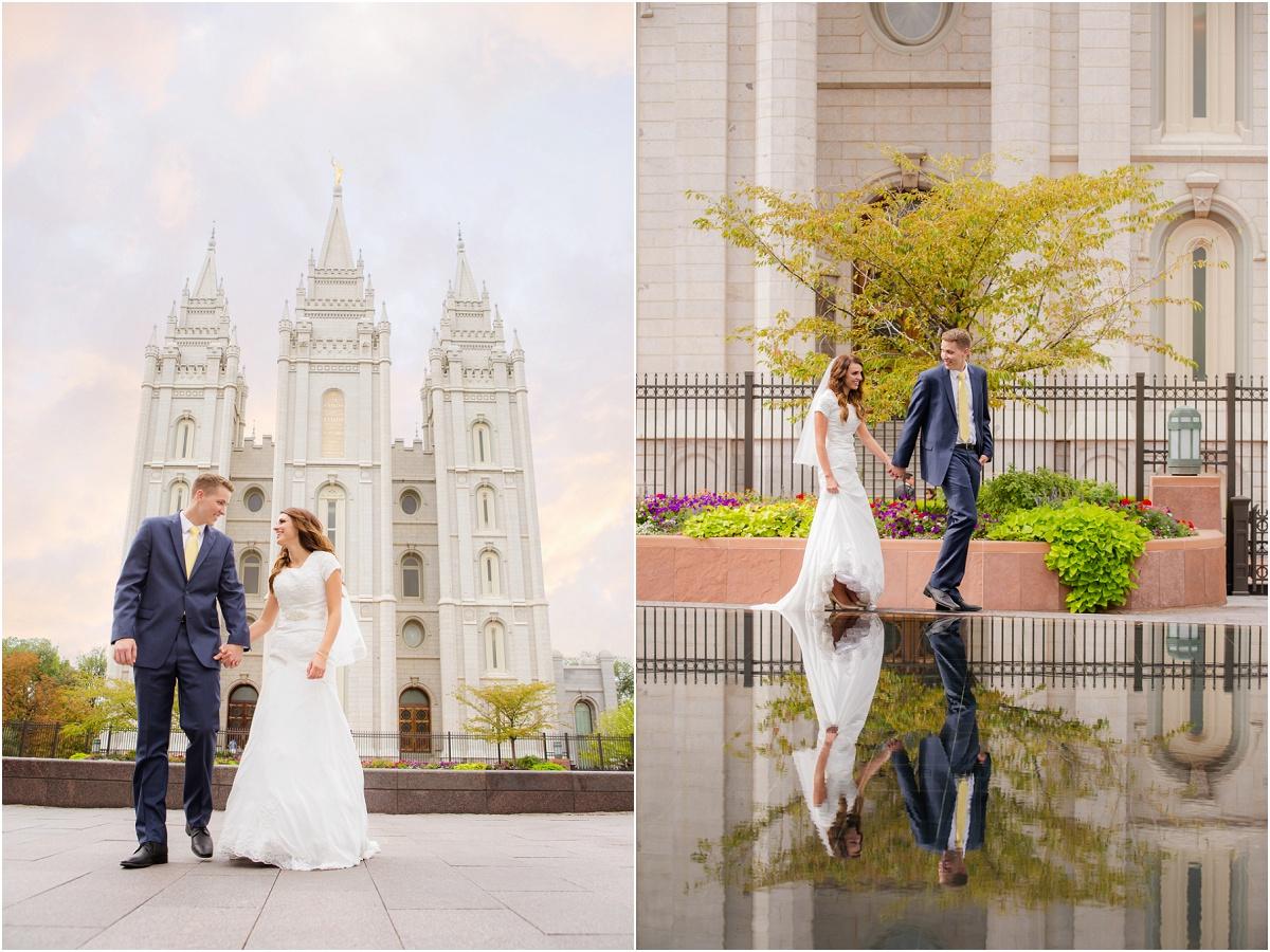 Heritage Gardens Salt Lake City Temple Utah Wedding Terra Cooper Photography_4810.jpg