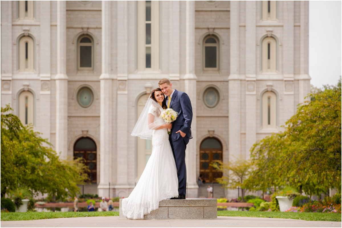 Heritage Gardens Salt Lake City Temple Utah Wedding Terra Cooper Photography_4811.jpg