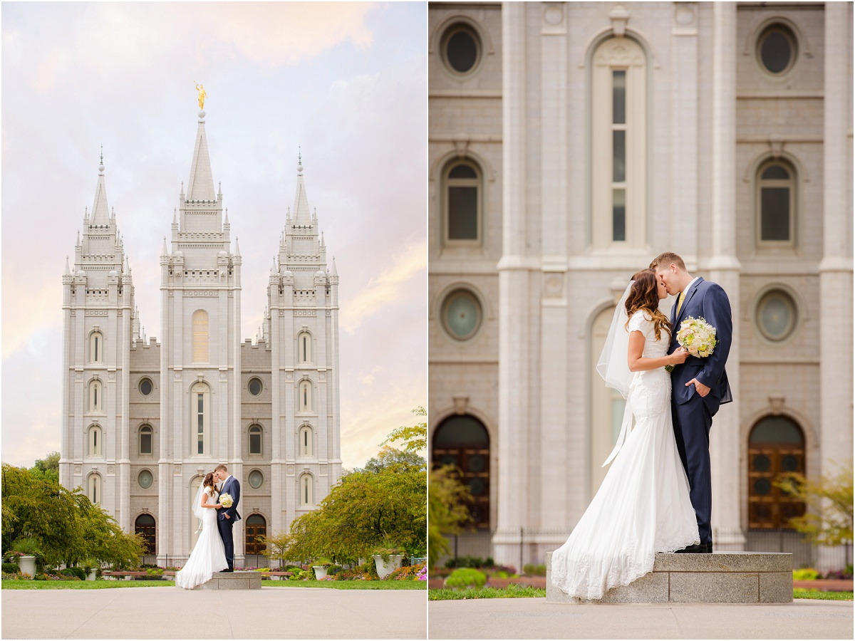Heritage Gardens Salt Lake City Temple Utah Wedding Terra Cooper Photography_4812.jpg