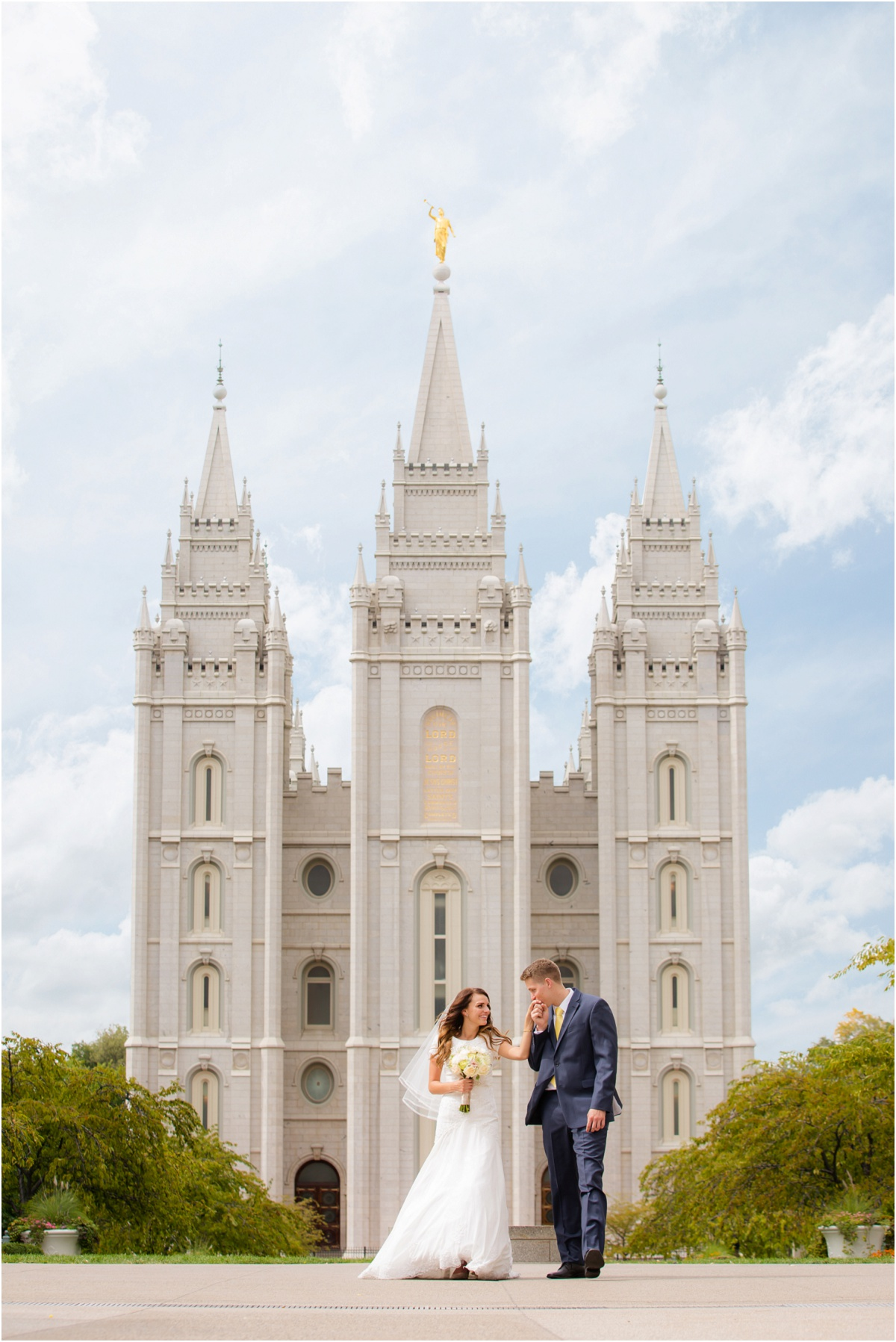 Heritage Gardens Salt Lake City Temple Utah Wedding Terra Cooper Photography_4813.jpg