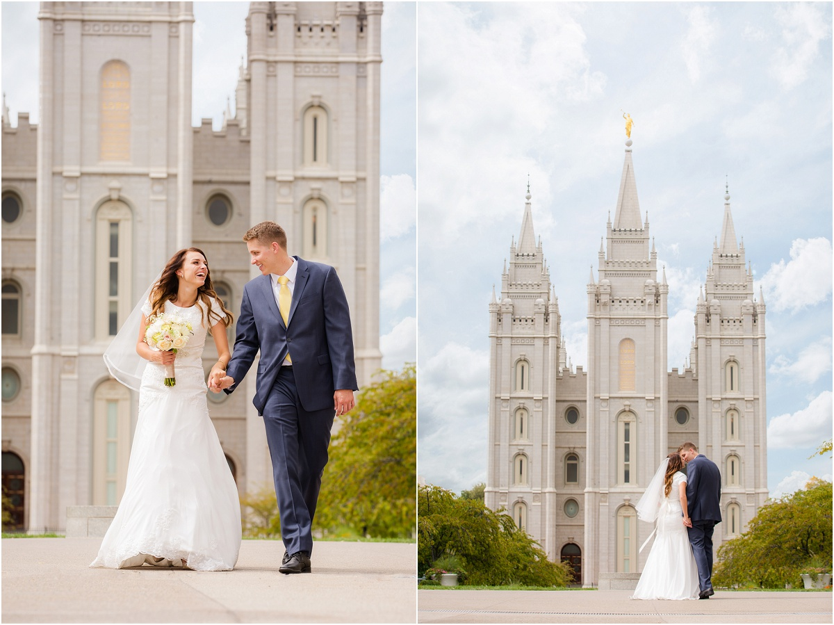 Heritage Gardens Salt Lake City Temple Utah Wedding Terra Cooper Photography_4814.jpg