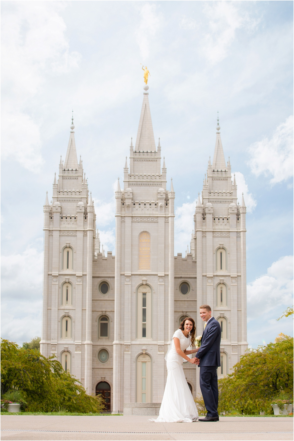 Heritage Gardens Salt Lake City Temple Utah Wedding Terra Cooper Photography_4815.jpg