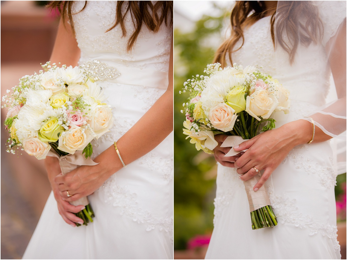 Heritage Gardens Salt Lake City Temple Utah Wedding Terra Cooper Photography_4816.jpg