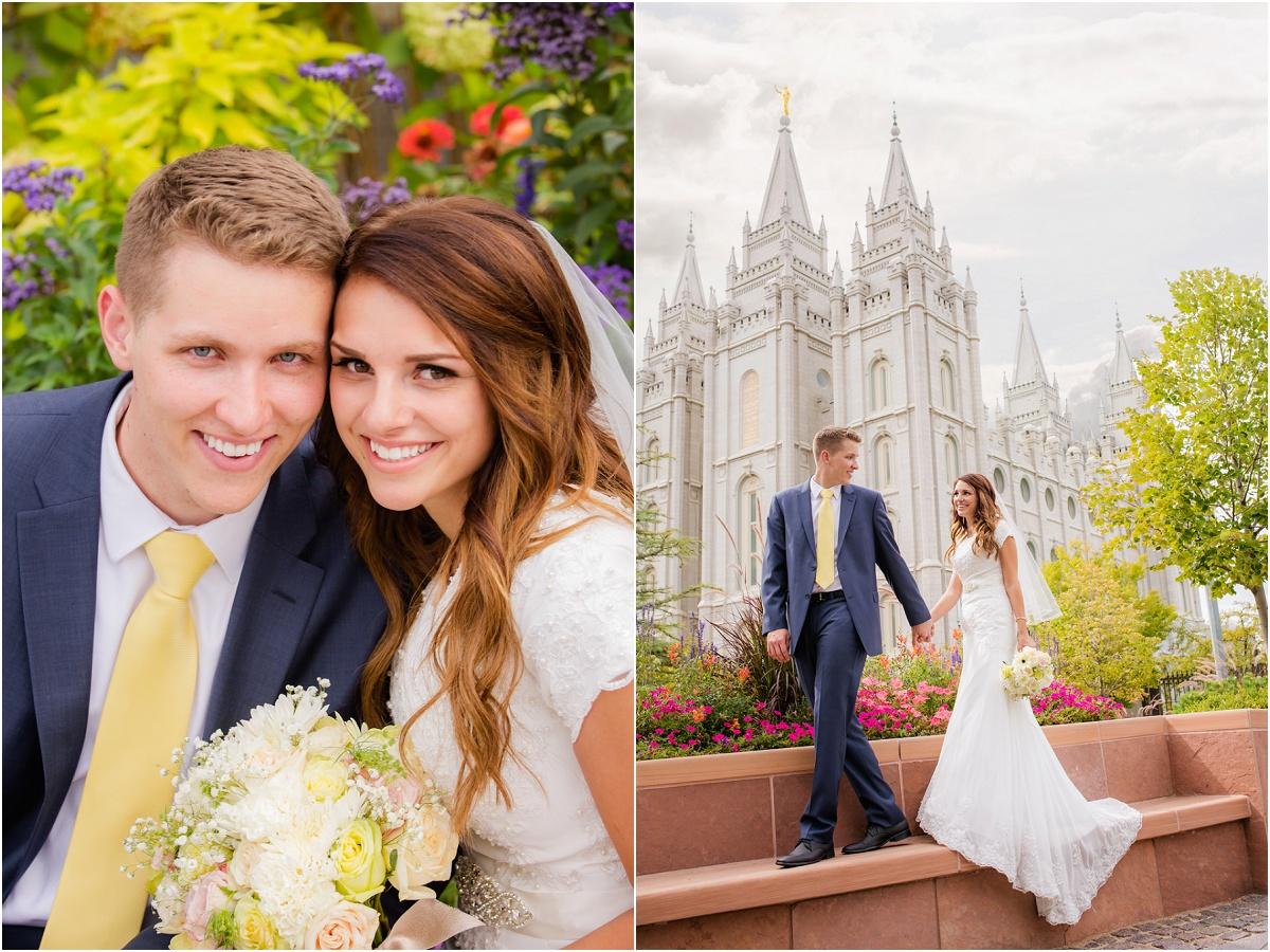 Heritage Gardens Salt Lake City Temple Utah Wedding Terra Cooper Photography_4817.jpg