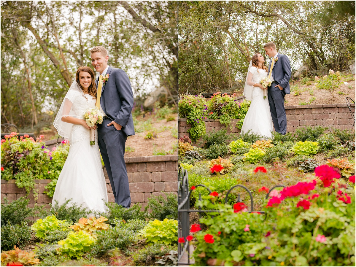 Heritage Gardens Salt Lake City Temple Utah Wedding Terra Cooper Photography_4820.jpg