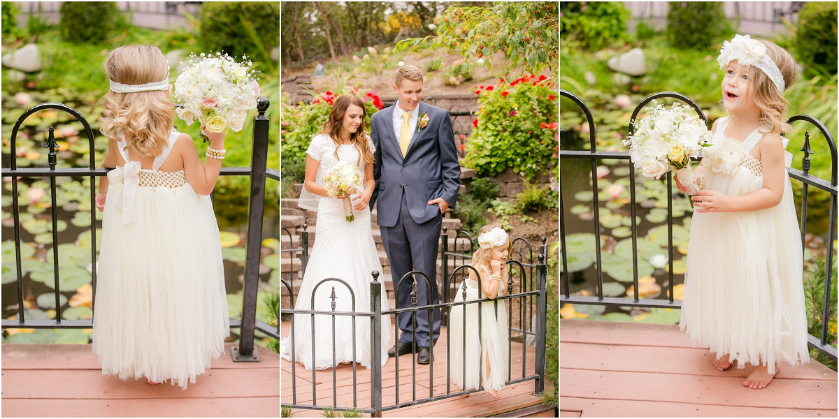 Heritage Gardens Salt Lake City Temple Utah Wedding Terra Cooper Photography_4821.jpg
