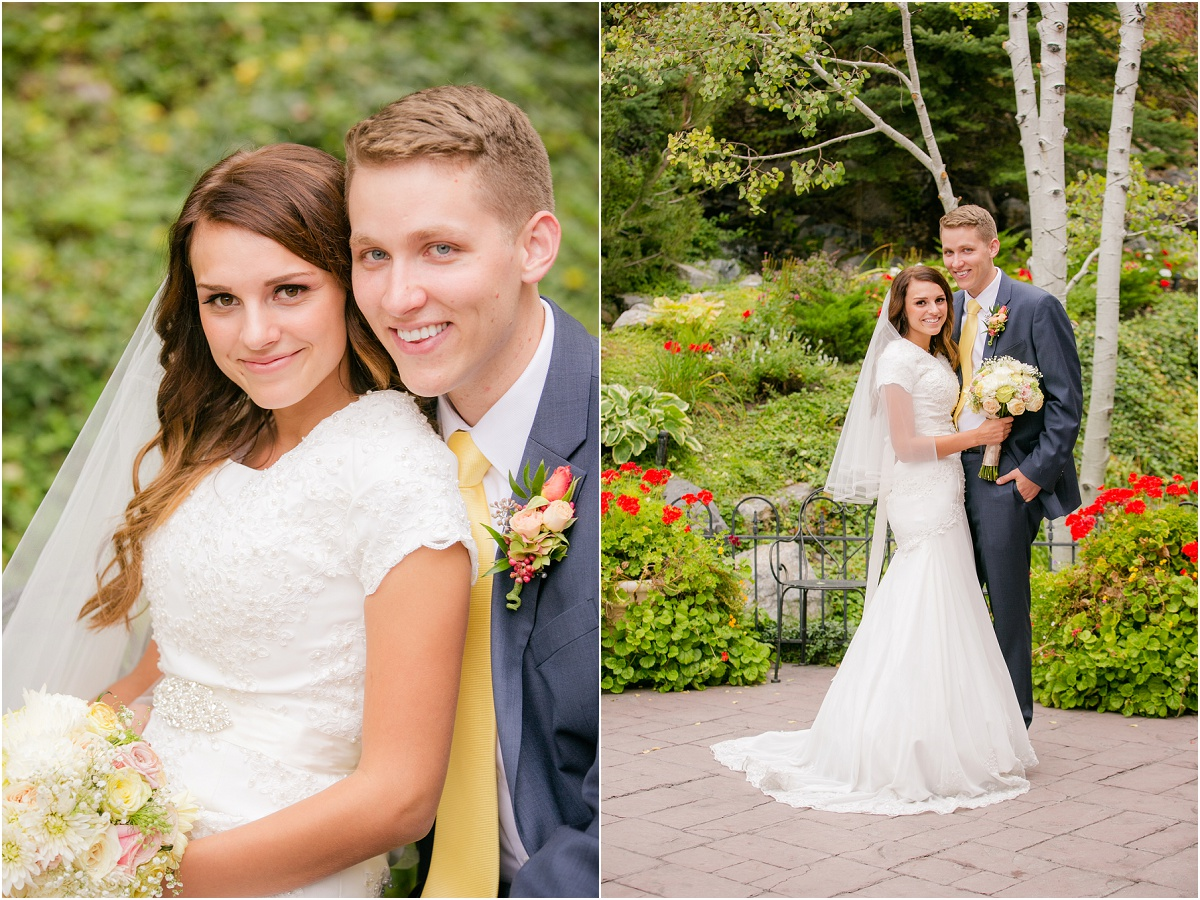 Heritage Gardens Salt Lake City Temple Utah Wedding Terra Cooper Photography_4824.jpg