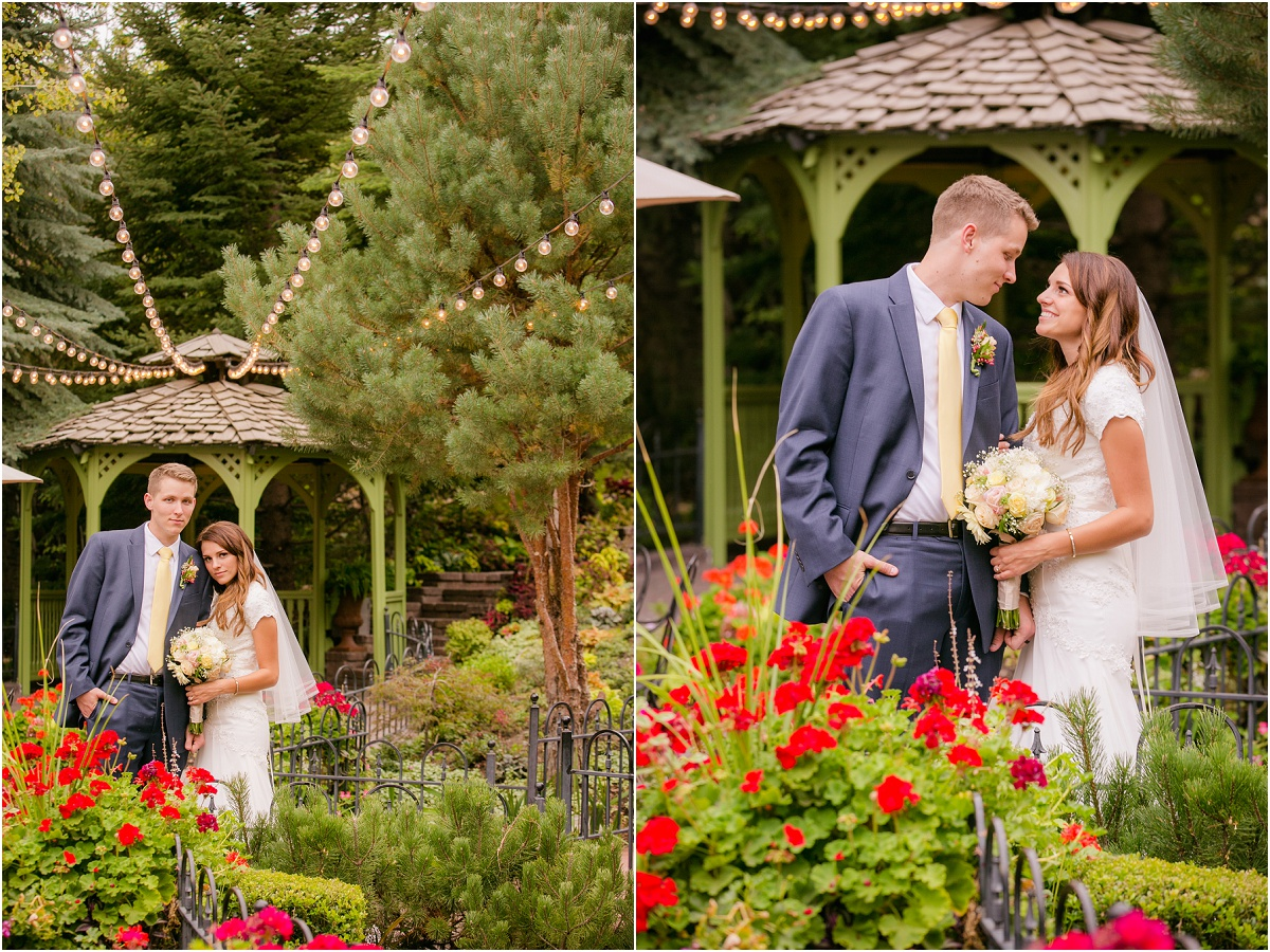 Heritage Gardens Salt Lake City Temple Utah Wedding Terra Cooper Photography_4825.jpg