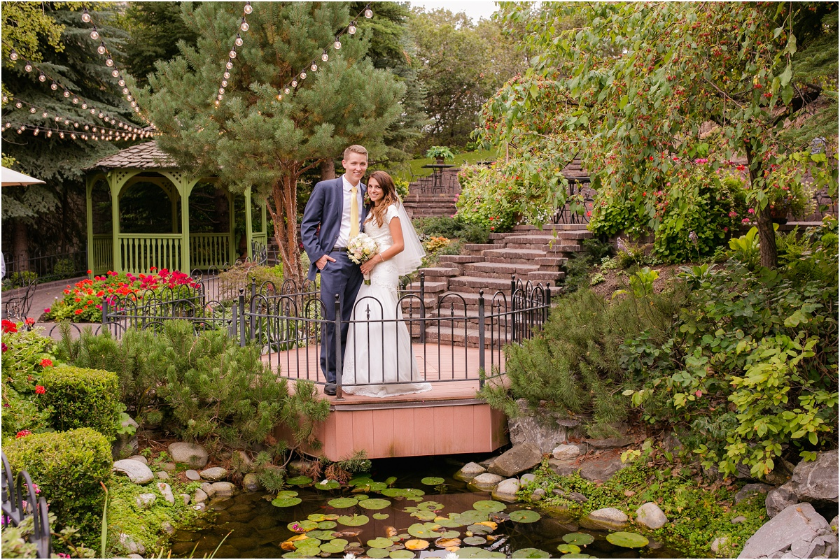 Heritage Gardens Salt Lake City Temple Utah Wedding Terra Cooper Photography 4826 Jpg