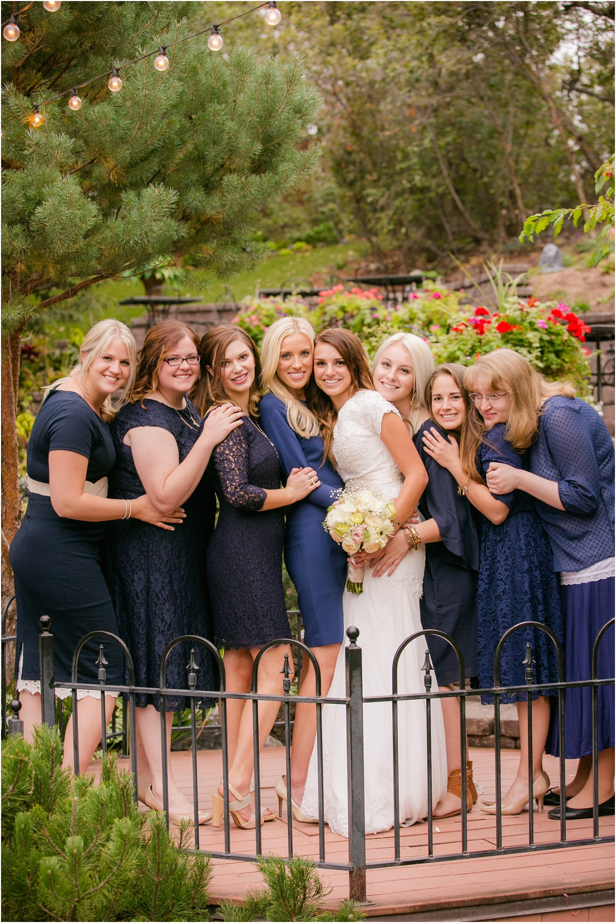 Heritage Gardens Salt Lake City Temple Utah Wedding Terra Cooper Photography_4829.jpg