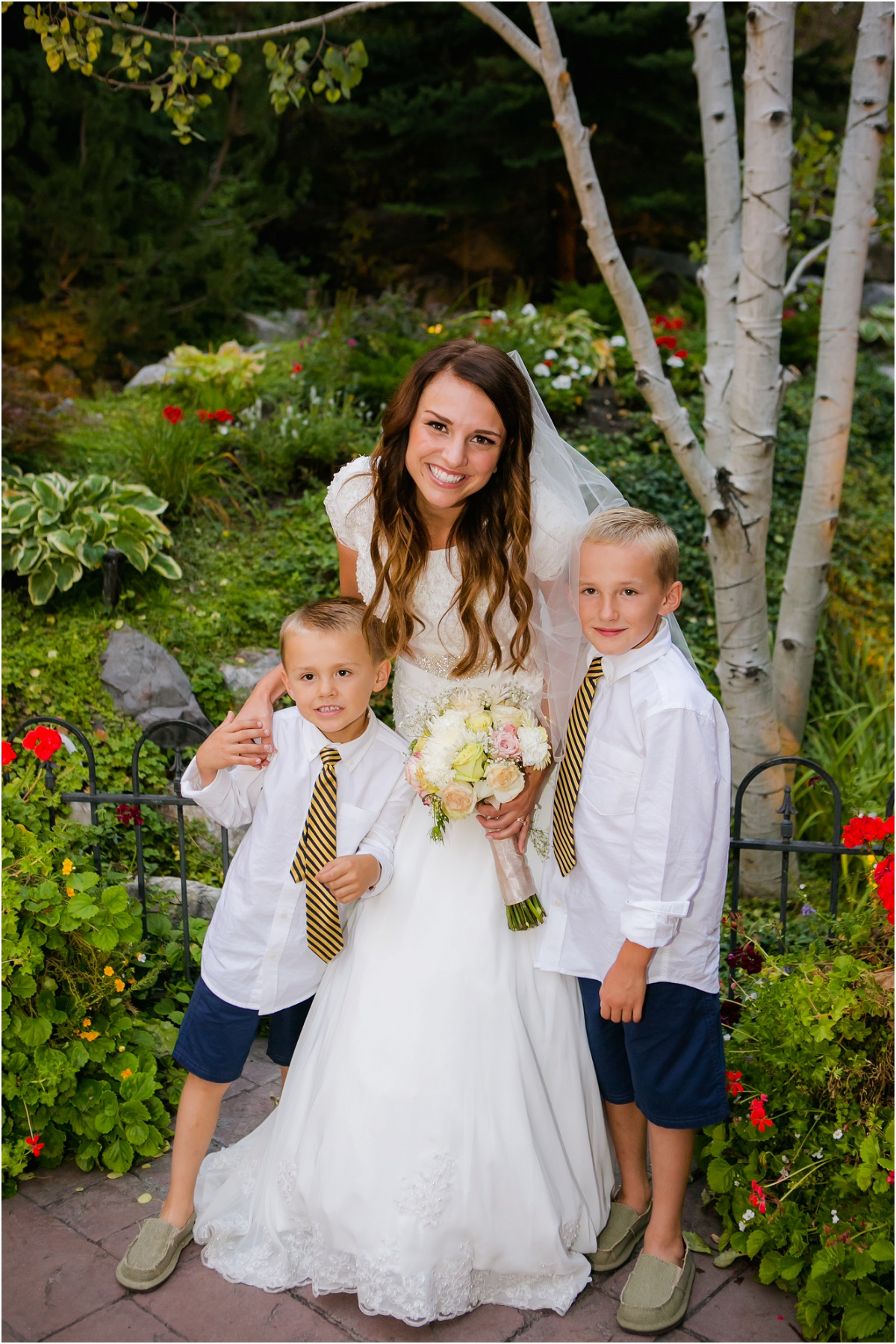 Heritage Gardens Salt Lake City Temple Utah Wedding Terra Cooper Photography_4839.jpg