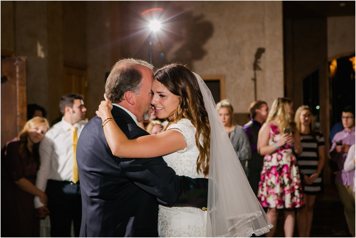 Heritage Gardens Salt Lake City Temple Utah Wedding Terra Cooper Photography_4849.jpg