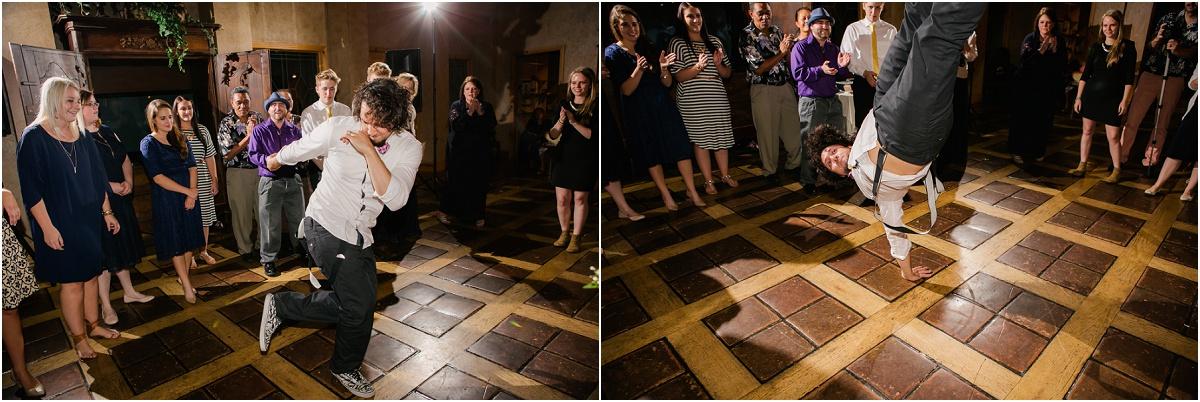 Heritage Gardens Salt Lake City Temple Utah Wedding Terra Cooper Photography_4860.jpg
