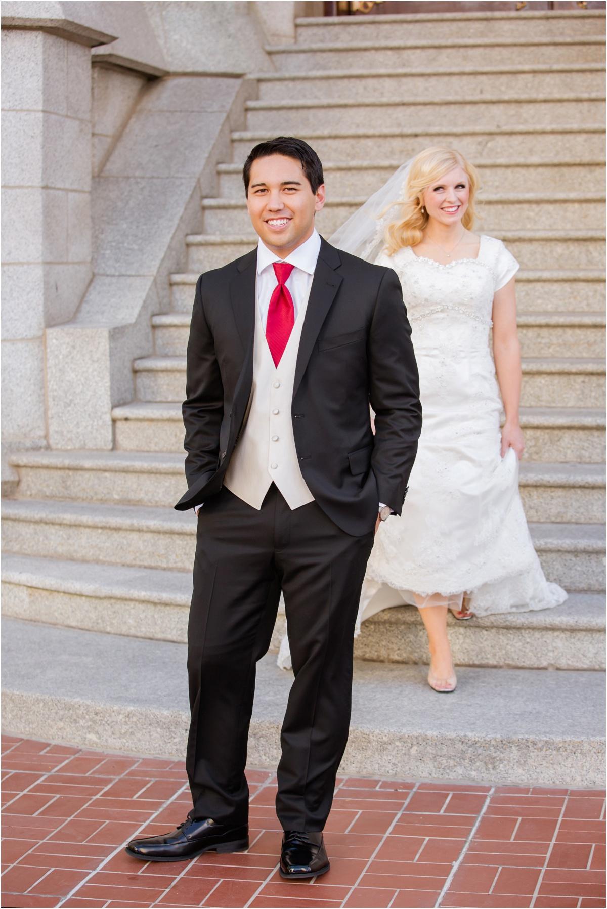 Salt Lake Temple Wedding Terra Cooper Photography_4890.jpg