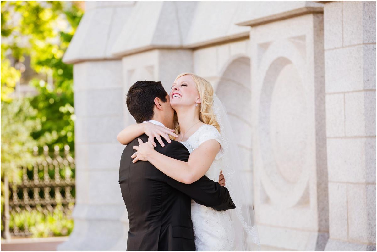 Salt Lake Temple Wedding Terra Cooper Photography_4892.jpg