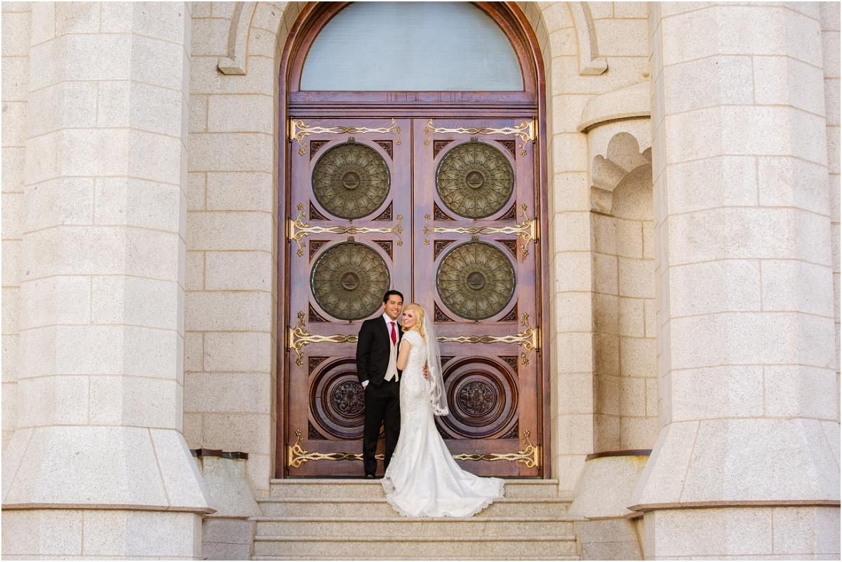 Salt Lake Temple Wedding Terra Cooper Photography_4895.jpg