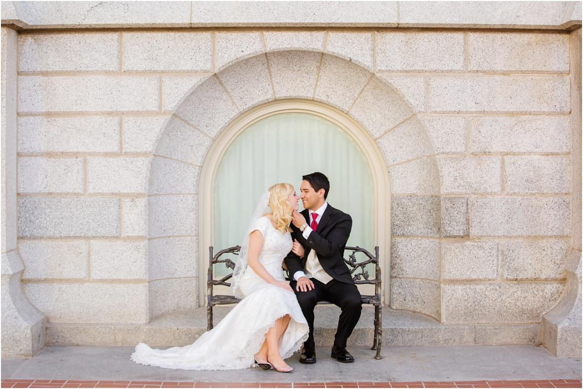 Salt Lake Temple Wedding Terra Cooper Photography_4896.jpg