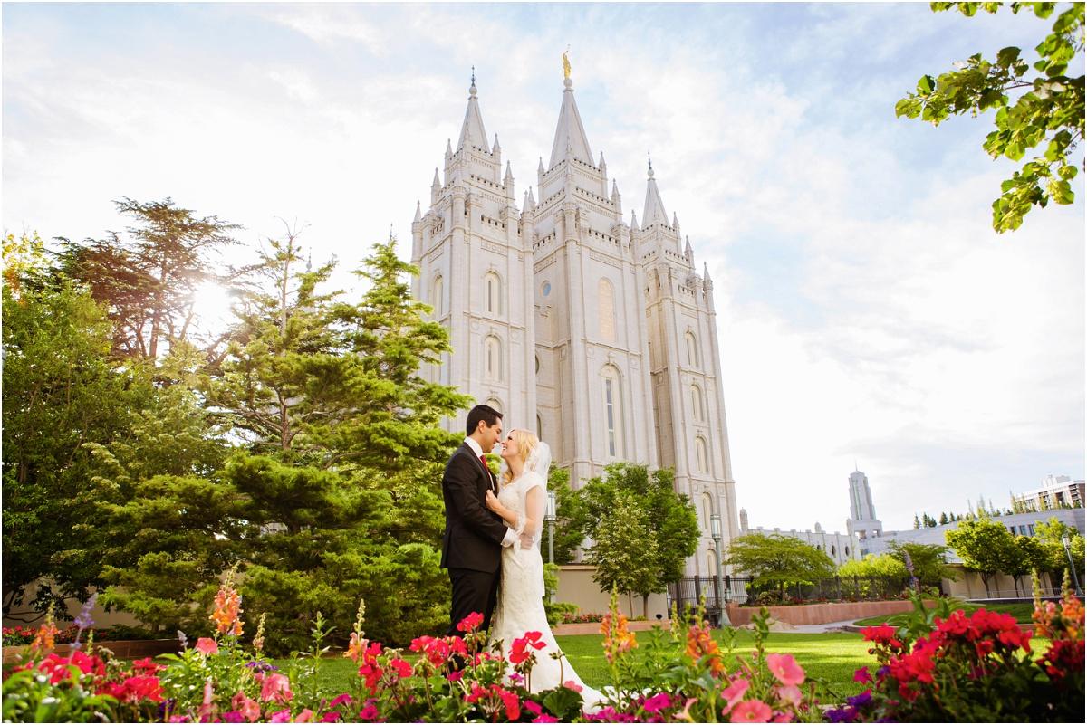 Salt Lake Temple Wedding Terra Cooper Photography_4898.jpg