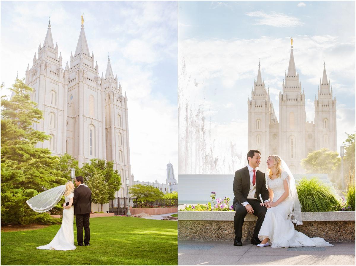 Salt Lake Temple Wedding Terra Cooper Photography_4899.jpg