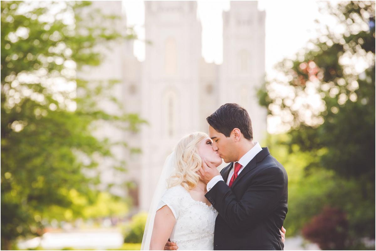 Salt Lake Temple Wedding Terra Cooper Photography_4900.jpg
