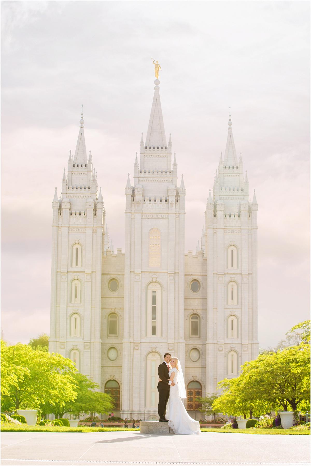 Salt Lake Temple Wedding Terra Cooper Photography_4901.jpg