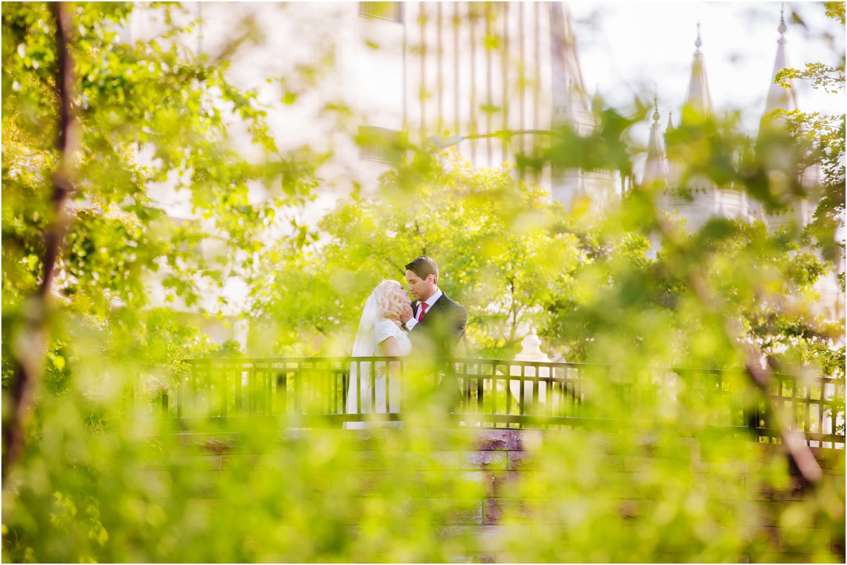 Salt Lake Temple Wedding Terra Cooper Photography_4902.jpg