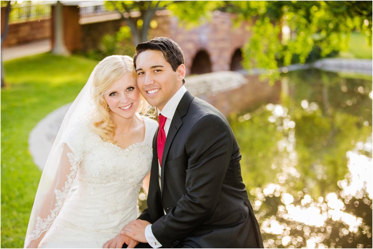 Salt Lake Temple Wedding Terra Cooper Photography_4903.jpg