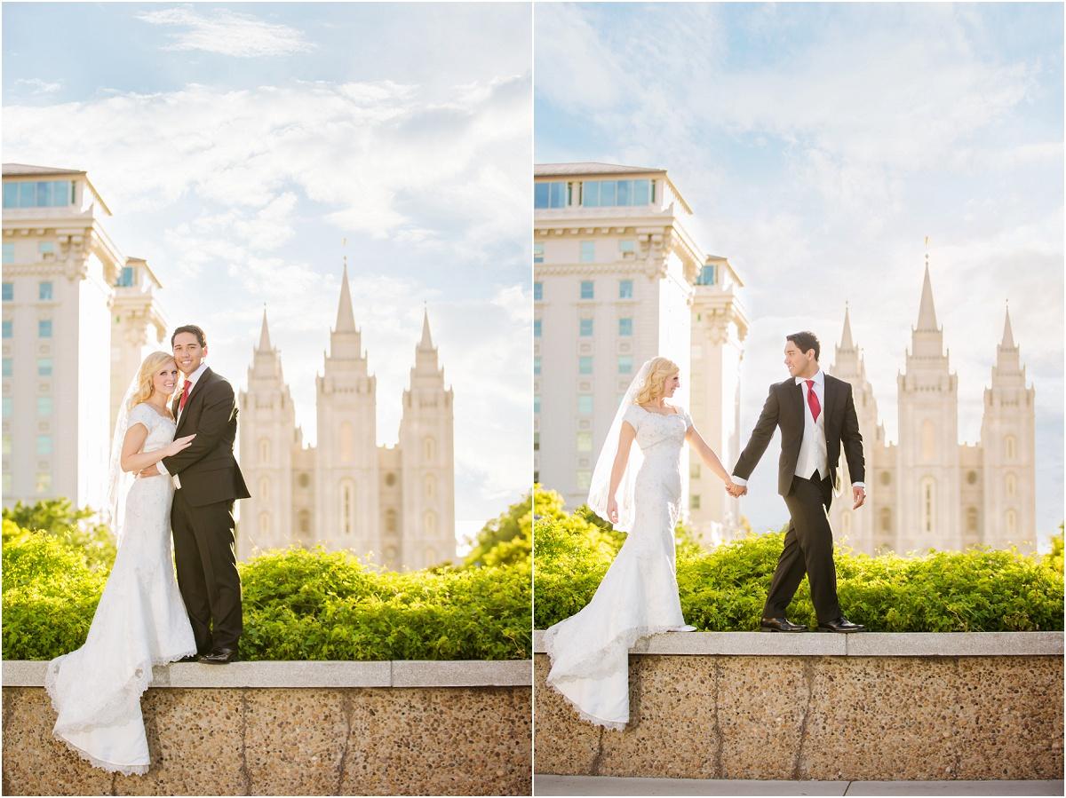 Salt Lake Temple Wedding Terra Cooper Photography_4904.jpg