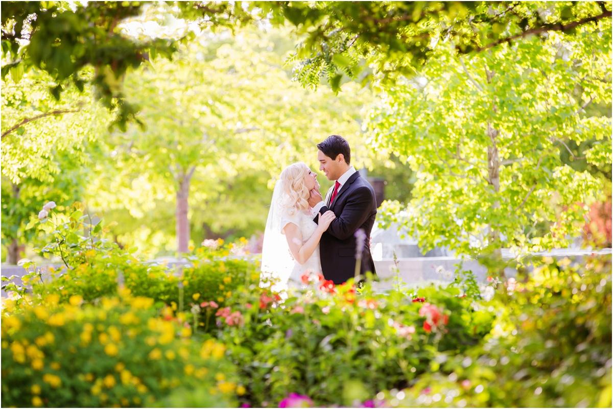 Salt Lake Temple Wedding Terra Cooper Photography_4905.jpg