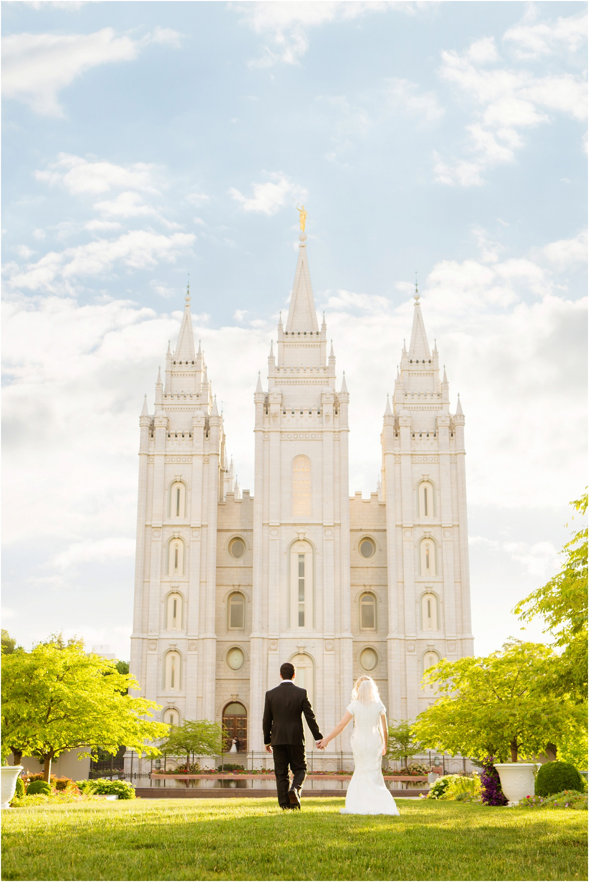 Salt Lake Temple Wedding Terra Cooper Photography_4907.jpg