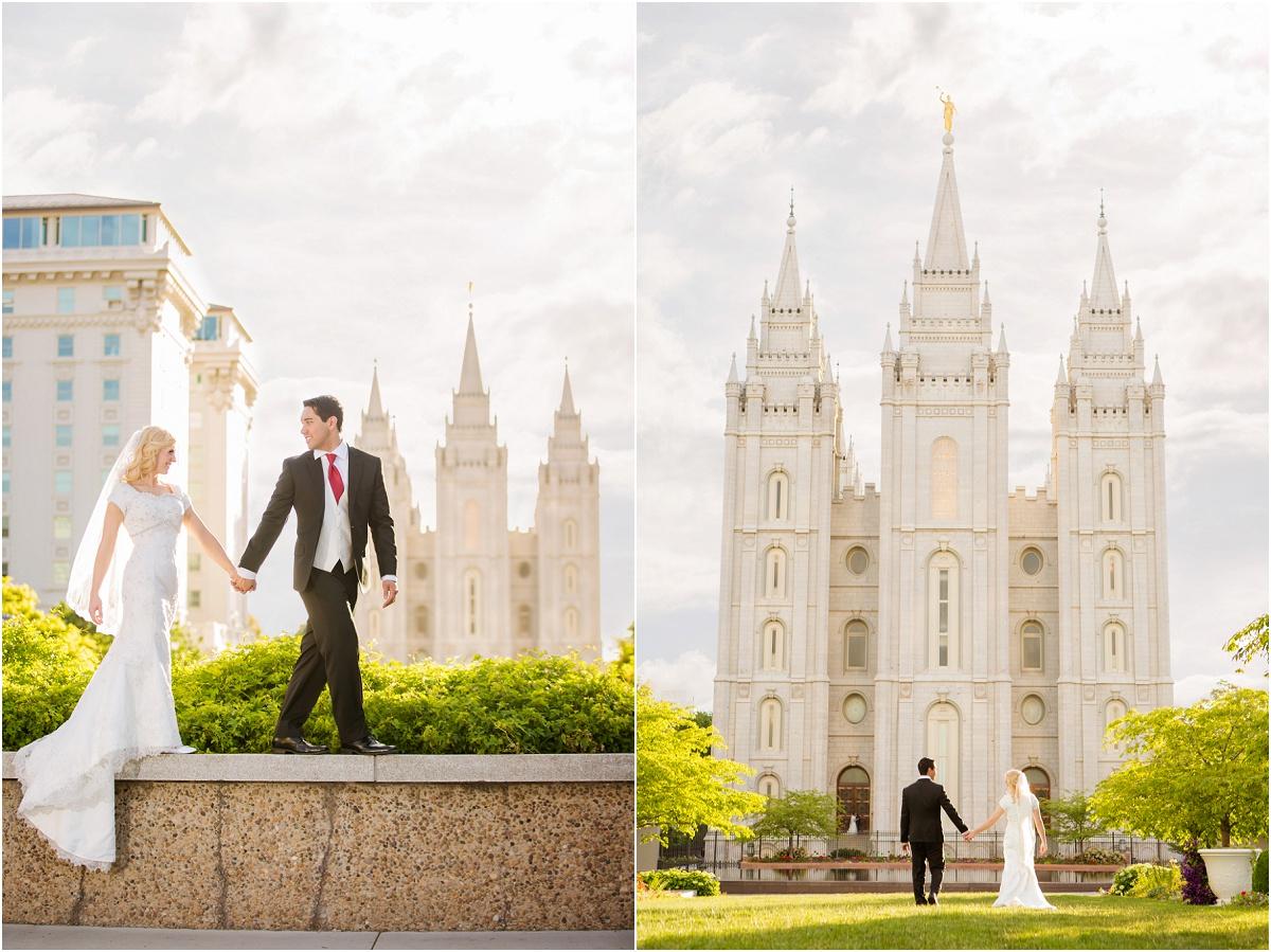Salt Lake Temple Wedding Terra Cooper Photography_4908.jpg