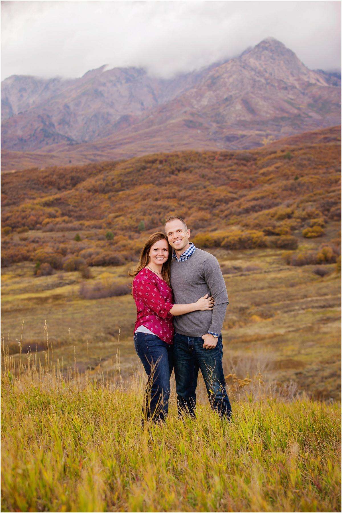 Utah Mountain Engagements Terra Cooper Photography_4865.jpg